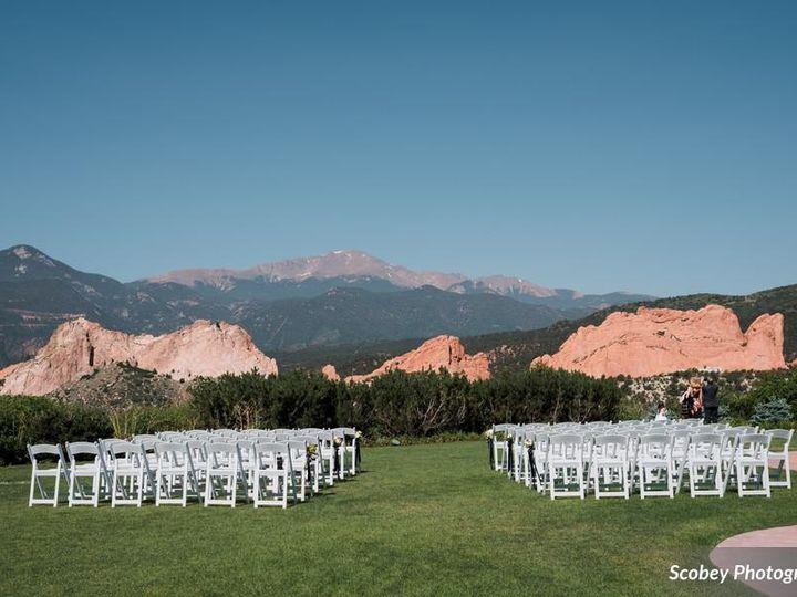 Tmx Lowe Spickert Scobeyphotography Spickert0459 0 Low 51 8266 Colorado Springs, CO wedding venue