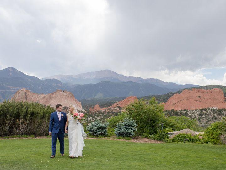 Tmx Lucas Loves Sara Favs 0041 51 8266 Colorado Springs, CO wedding venue