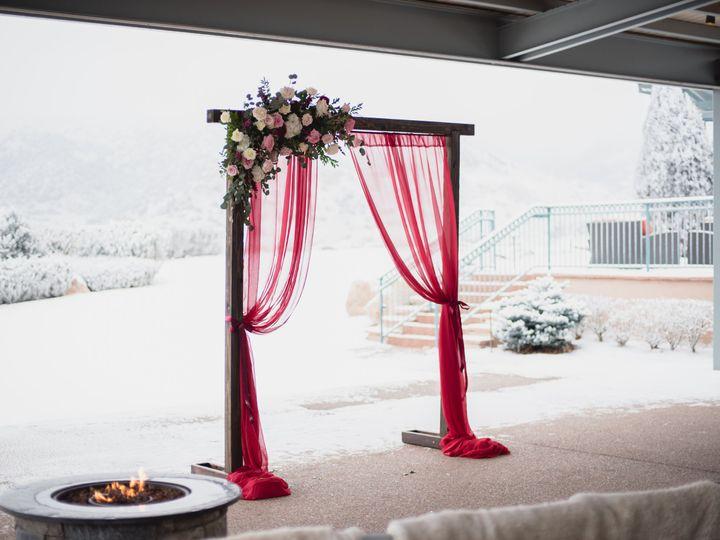 Tmx Nguyendoan Allisoneasterling 158 51 8266 Colorado Springs, CO wedding venue