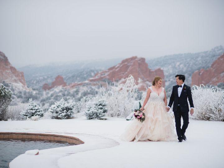 Tmx Nguyendoan Allisoneasterling 396 51 8266 Colorado Springs, CO wedding venue