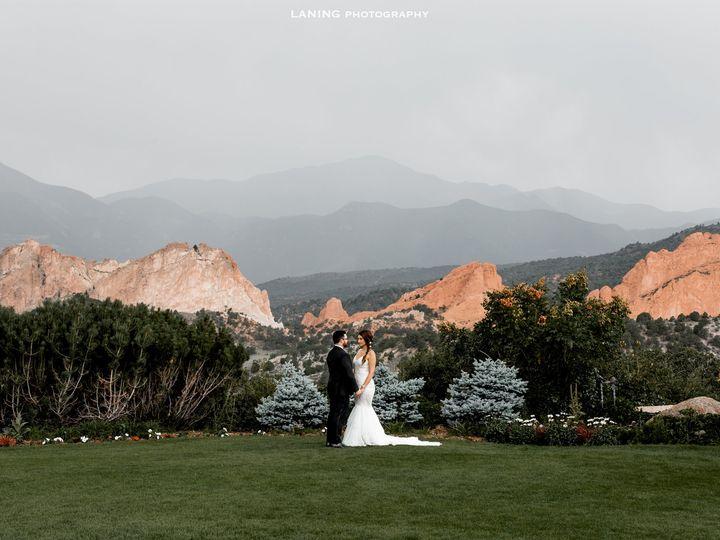 Tmx Stephen Malak 142 51 8266 Colorado Springs, CO wedding venue