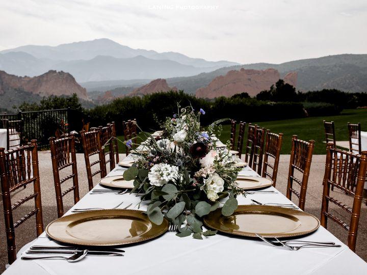 Tmx Stephen Malak 291 51 8266 Colorado Springs, CO wedding venue