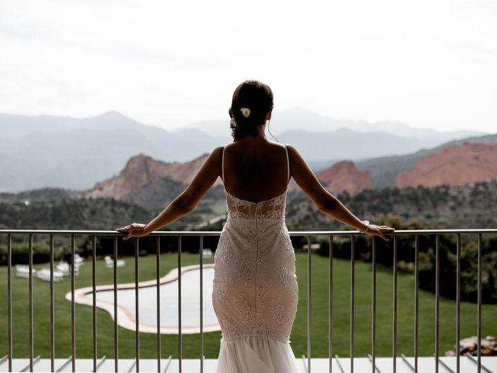 Tmx Stephen Malak 302 51 8266 Colorado Springs, CO wedding venue