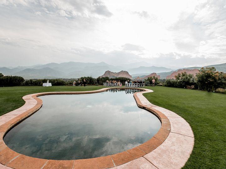 Tmx Stephen Malak 328 51 8266 Colorado Springs, CO wedding venue