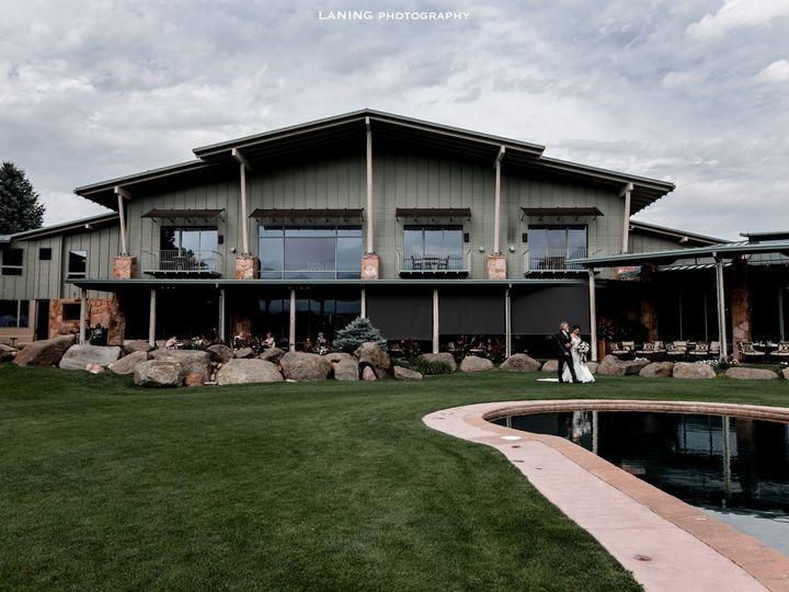 Tmx Stephen Malak 347 51 8266 Colorado Springs, CO wedding venue