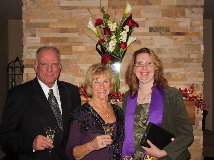 Tmx 1395825235032 Img632 Castle Rock, CO wedding officiant