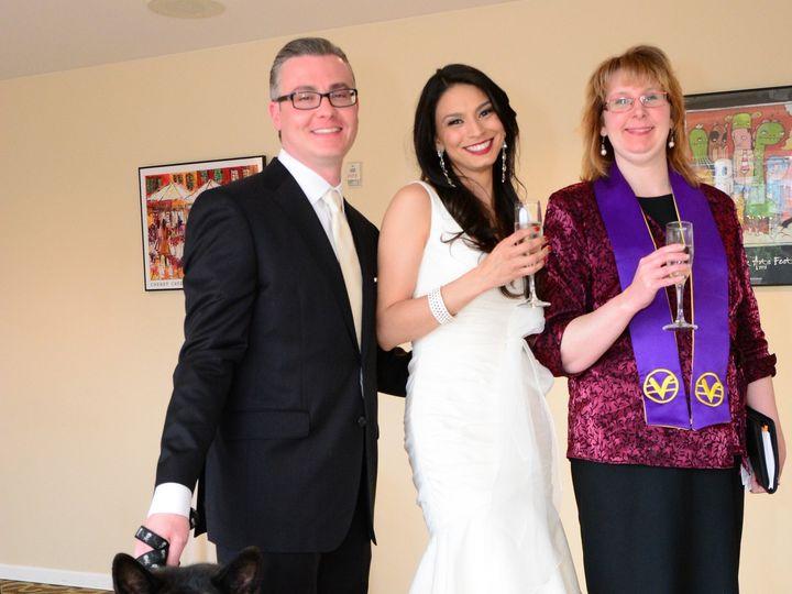 Tmx 1403028022733 Dsc7179 Castle Rock, CO wedding officiant