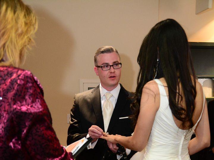 Tmx 1403028111827 Dsc7126 Castle Rock, CO wedding officiant