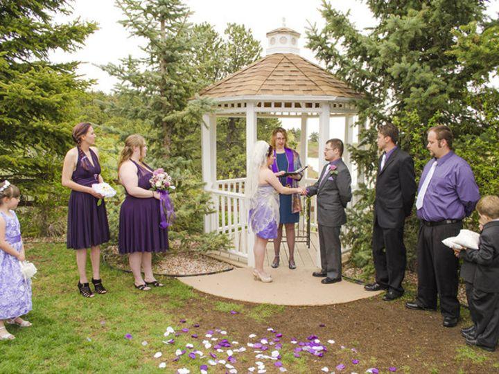 Tmx 1403028164760 Dsc0066 Castle Rock, CO wedding officiant