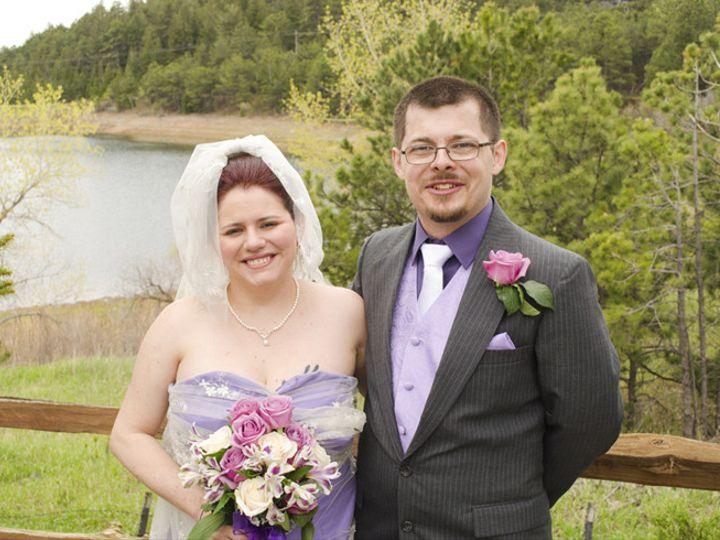 Tmx 1403028210291 Dsc0108 Castle Rock, CO wedding officiant