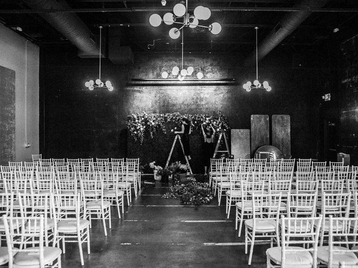 Tmx 1528757591 Edcdb5d4ef373b3f 1528757588 178cef2d3a7f474e 1528757546474 1 J R 11 Raleigh, NC wedding venue