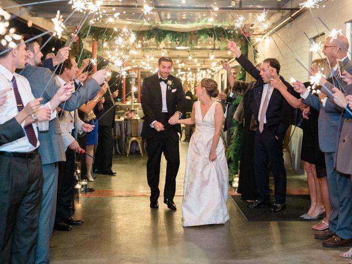 Tmx Cobbler Wedding 913 51 988266 1567607739 Raleigh, NC wedding venue