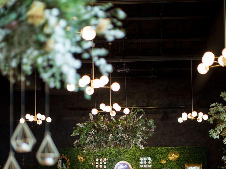 Tmx Kmj Wedding 664 51 988266 1567607739 Raleigh, NC wedding venue