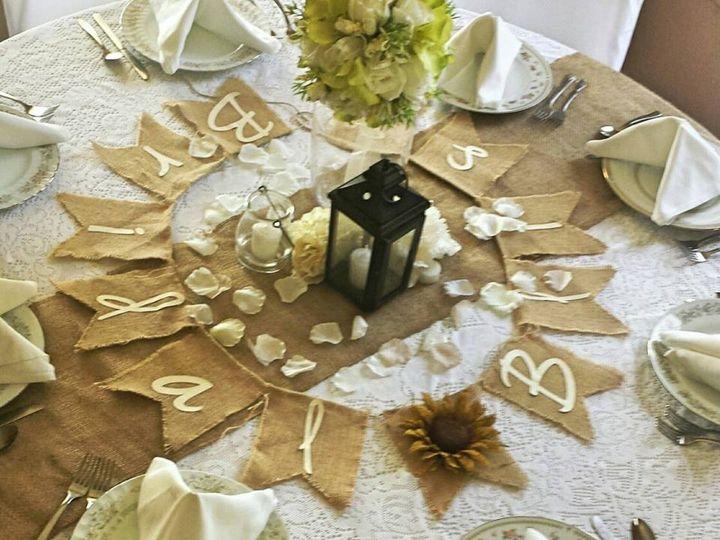 Tmx 1439080273600 Bb Joplin wedding planner