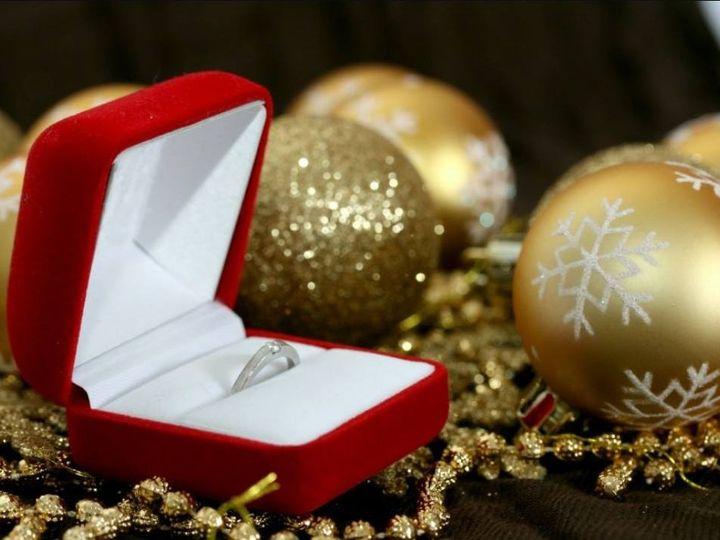 Tmx 1522393979 Ad6515c1e39ce06f 1522393978 76f61fdf354704ef 1522393973674 1 11 Joplin wedding planner