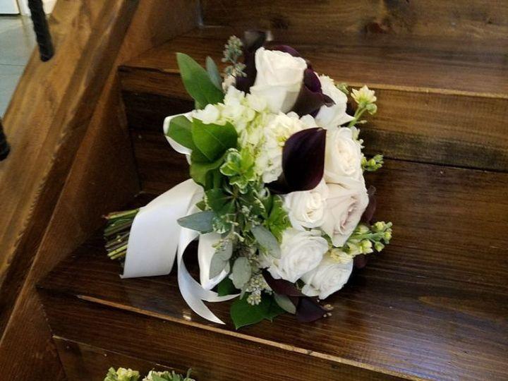 Tmx 1522393992 F7ceb0fba76147ae 1522393991 B478dd038e6ccc3f 1522393987751 4 14 Joplin wedding planner
