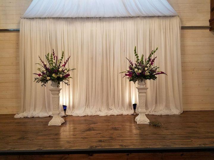 Tmx 1522394000 1467e490078d4166 1522393999 93d2b9420088523d 1522393990905 5 15 Joplin wedding planner