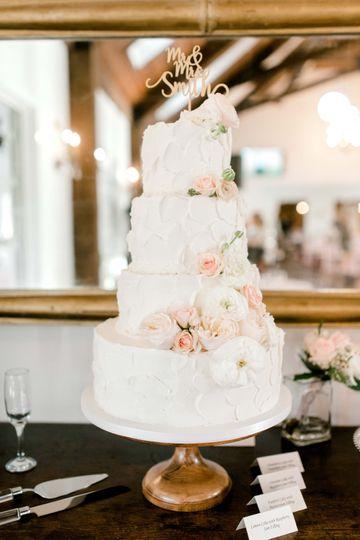 dani white photography burlington plantation wedding 0976 51 189266 1557349197