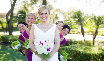 Best Day Ever! Weddings and Events