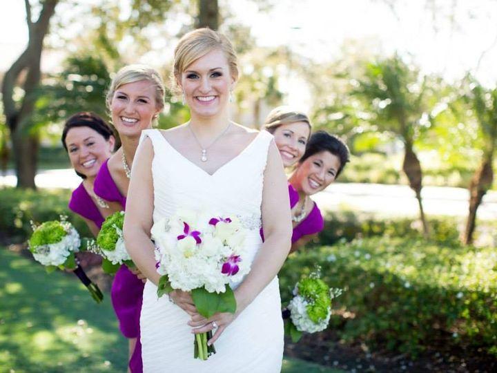 Tmx 1450469822656 109455477713776796142796054893191083781840n Saint Paul, Minnesota wedding planner
