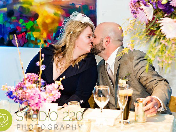 Tmx 1450474007637 Studio22020150544 Saint Paul, Minnesota wedding planner