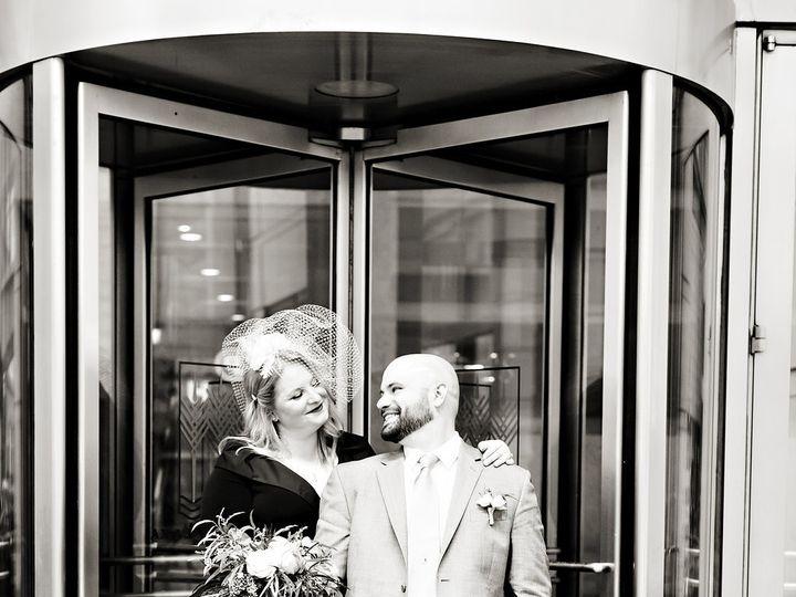 Tmx 1450474017813 Studio22020150169 Saint Paul, Minnesota wedding planner
