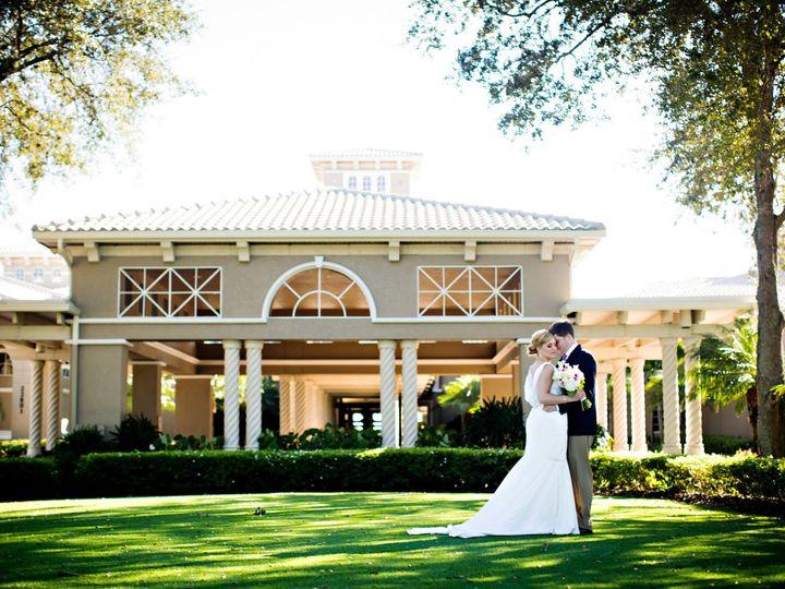 Tmx 1450474228415 10687341101003993199717725533928485660411274o Saint Paul, Minnesota wedding planner
