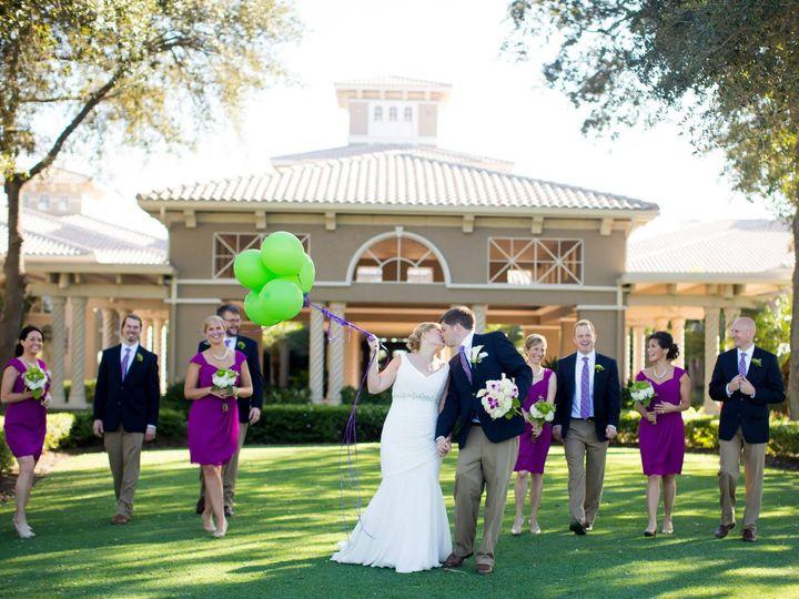 Tmx 1450474259477 1094585810100399320071572926915088344192858o Saint Paul, Minnesota wedding planner