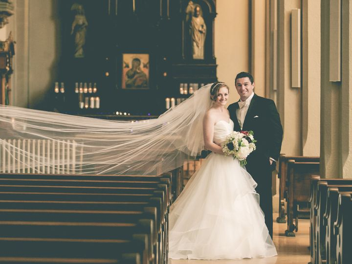 Tmx 1450474384742 Saint Paul Hotel Landmark Center Jeannine Marie Ph Saint Paul, Minnesota wedding planner