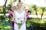 Best Day Ever! Weddings and Events image