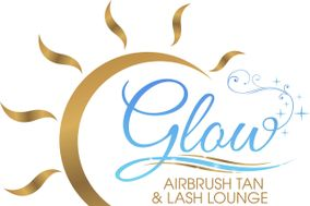 GLOW Tan & Lash Lounge