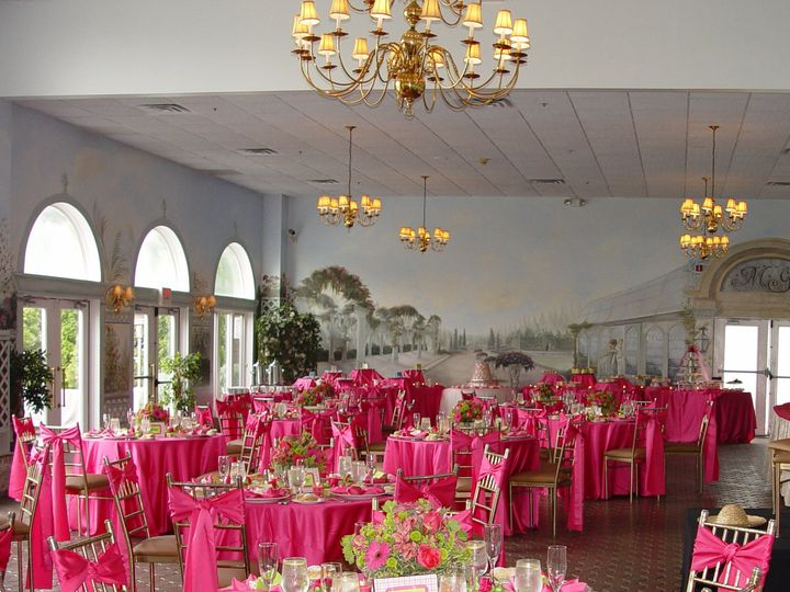 Tmx 1480801462506 93.1 Rocky Point, New York wedding venue