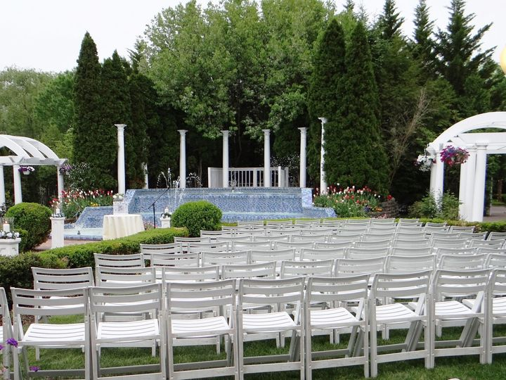 Tmx 1480803380140 Ceremony2 2 Rocky Point, New York wedding venue