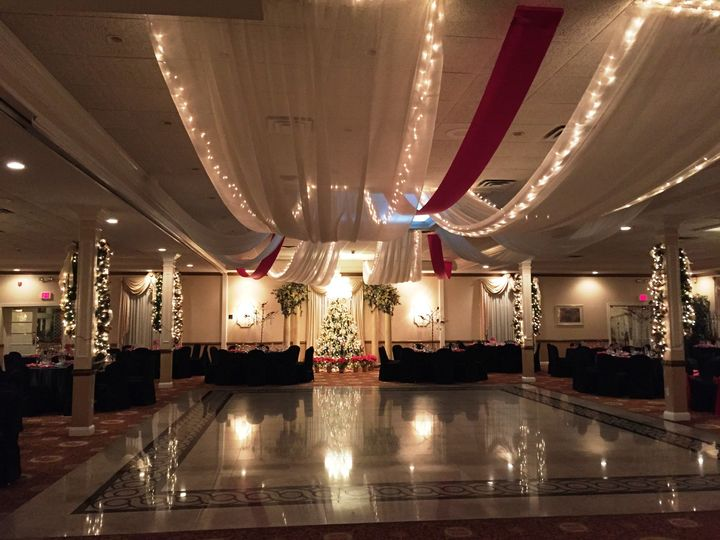 Tmx 1480803535895 Iphone Jan 2015 105 Rocky Point, New York wedding venue