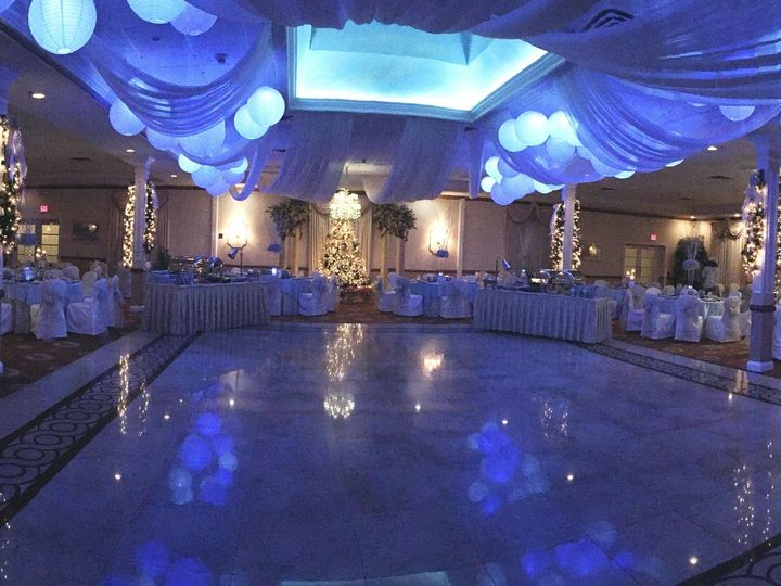 Tmx 1480803564348 Pano Nye Rocky Point, New York wedding venue