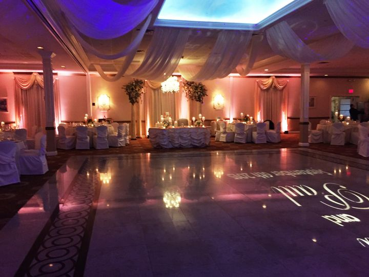 Tmx 1481245805770 Coral Lighting Rocky Point, New York wedding venue