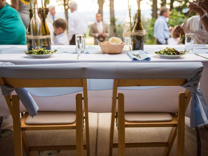 Tmx 1456776902286 15 0809kaye 519 Portland, OR wedding catering