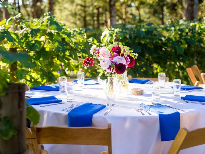 Tmx 1456777656417 15 0927henry 218 Portland, OR wedding catering