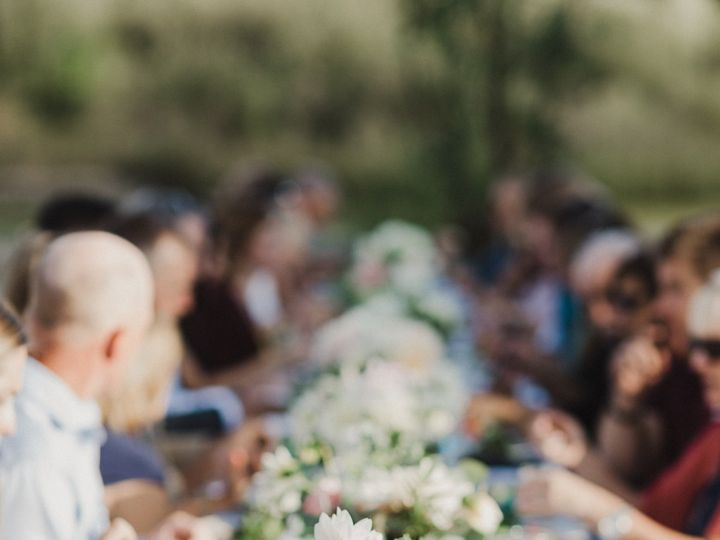 Tmx 2018 08 2911 51 420366 Portland, OR wedding catering