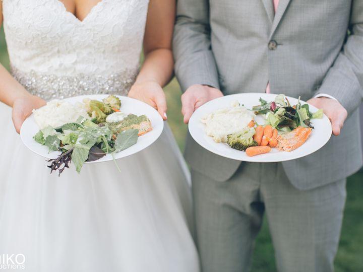 Tmx 216a5061 51 420366 Portland, OR wedding catering