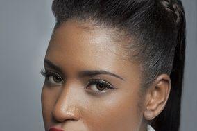 Eboni Simone Artistry