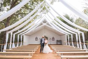 Anding Acres Wedding Venue