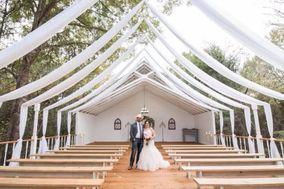 Anding Acres Wedding Venue