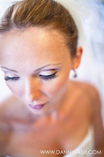 Tmx 1296073525121 01341 Williston Park, New York wedding beauty