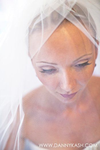Tmx 1296073859542 01311 Williston Park, New York wedding beauty