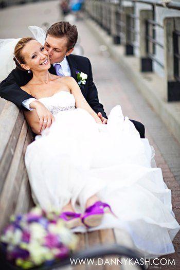 Tmx 1296073890011 05851 Williston Park, New York wedding beauty