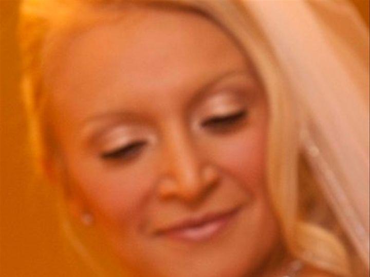 Tmx 1299722069208 Munar20006420HLI20201012 Williston Park, New York wedding beauty