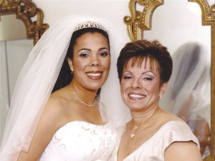 Tmx 1299722286161 IMG0007 Williston Park, New York wedding beauty