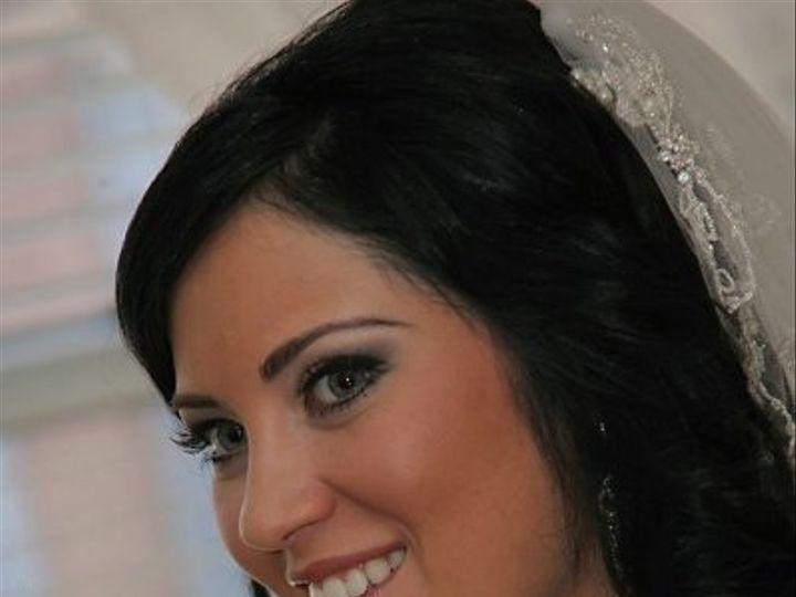 Tmx 1299723227411 Renatapics6 Williston Park, New York wedding beauty