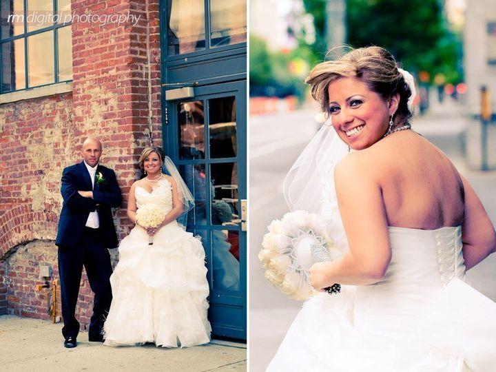 Tmx 1360983296575 5986541015119410630464122628946n Williston Park, New York wedding beauty